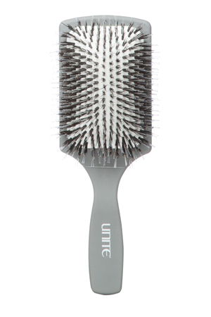UNITE paddle brush