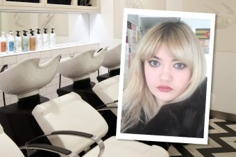 The lazy girl's guide to roots: Part two