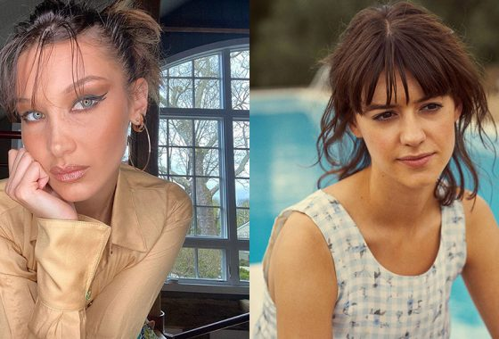 6 things you need to know before getting a fringe