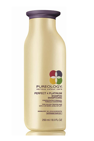 pureology-perfect-4-platinum-shampoo-layered-p