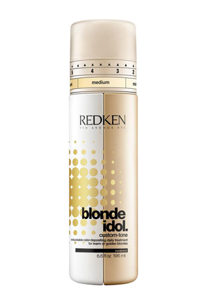 redken-blonde-idol-warm-blondes-layered-p