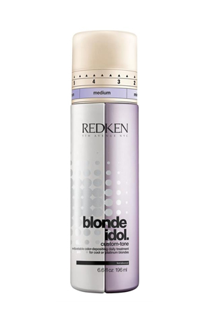 redken-blonde-idol-for-cool-or-paltinum-layered-p
