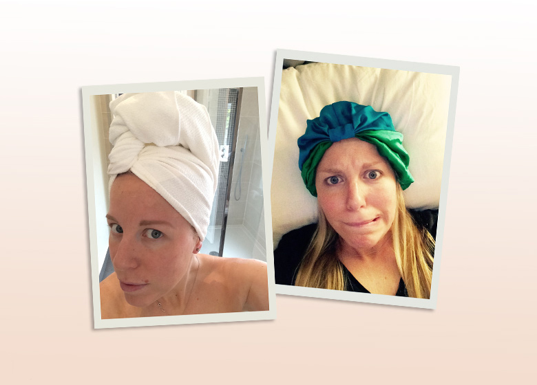 towel-and-turban_l