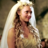 Amanda Seyfried Mama Mia Wedding