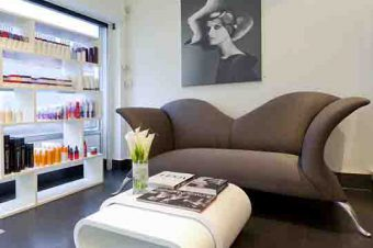 Salon review: D&J Ambrose in Pinner
