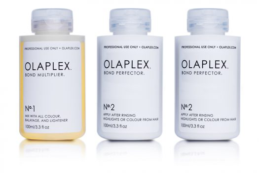 What is Olaplex and what else is out there?
