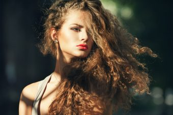 Heatwave causing hair chaos? Keep your cool with these tips and tricks…
