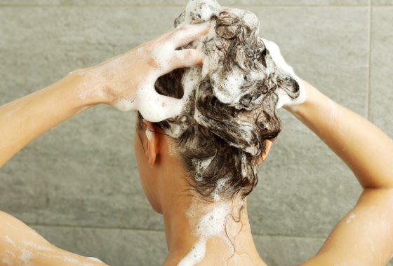 Is co-cleansing or double cleansing for me?