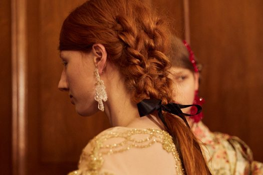 The ULTIMATE Braid Glossary