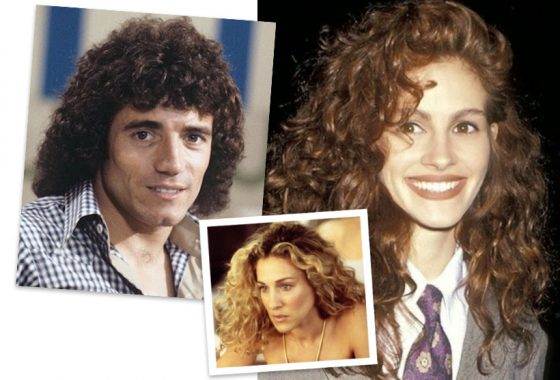Wait, what? The Perm is Back?!