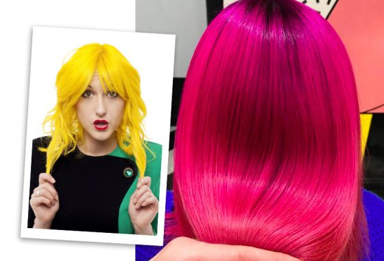 What you NEED to know before going pink
