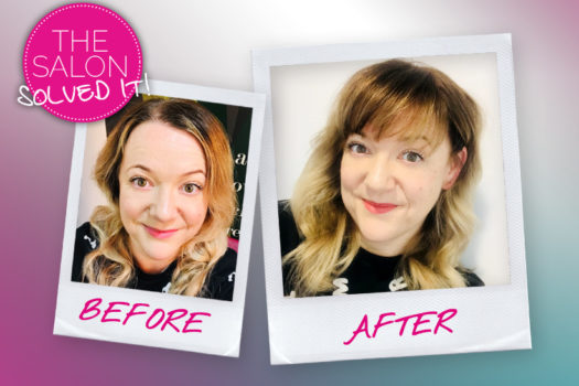 The Salon Solved It: Failing at Fringes