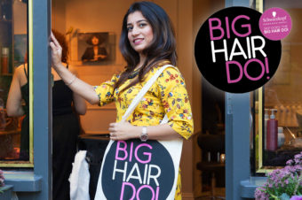 Find YOUR Big Hair Do Salon!