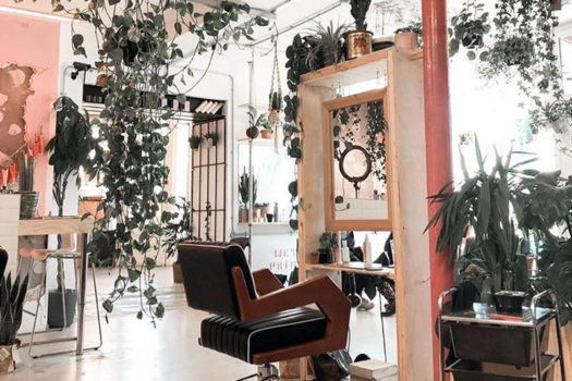 5 new Insta-worthy salons you NEED to visit