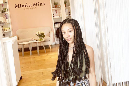 Protective Styling 101