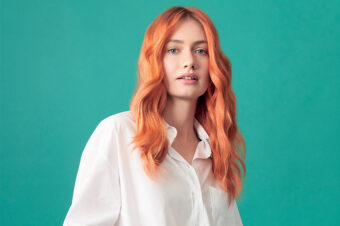 The 5 colour innovations you need to know now