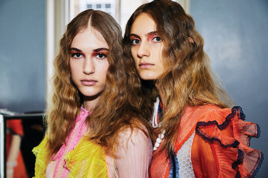 The trends you need to know for AW20
