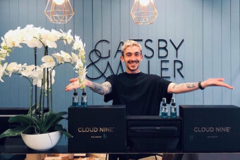 Award-winning hair! The seven hairdressers and salons to follow NOW