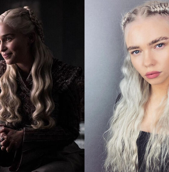 These are the top iconic TV hairstyles according to Pinterest – and this is how you can recreate them
