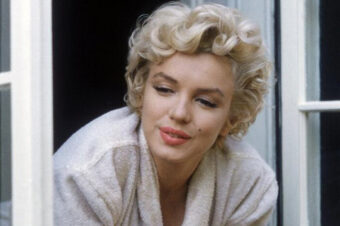 Iconic blondes and how to get them